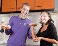 105 perguntas com respostas para Torta na Cara