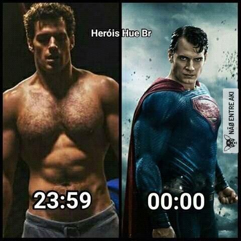 23h59 meme