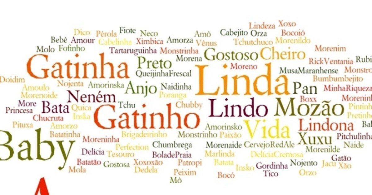 20-apelidos-carinhosos-og.jpg