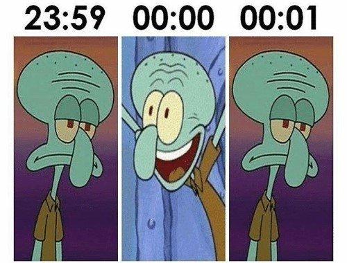 memes 23h59
