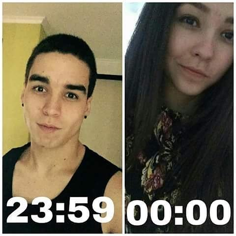 23h59 memes