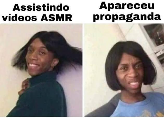 meme asmr