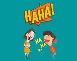 50 melhores piadas para morrer de rir!