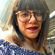 Mariana Lapeloso