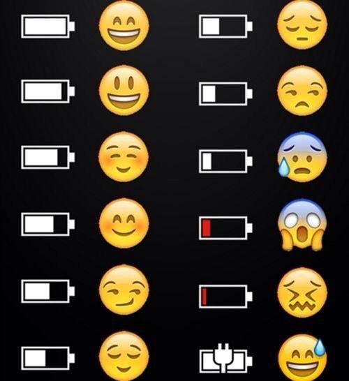 meme emoji3