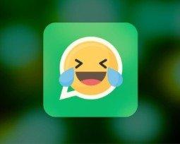 Os áudios do Whatsapp mais engraçados que viralizaram na Internet