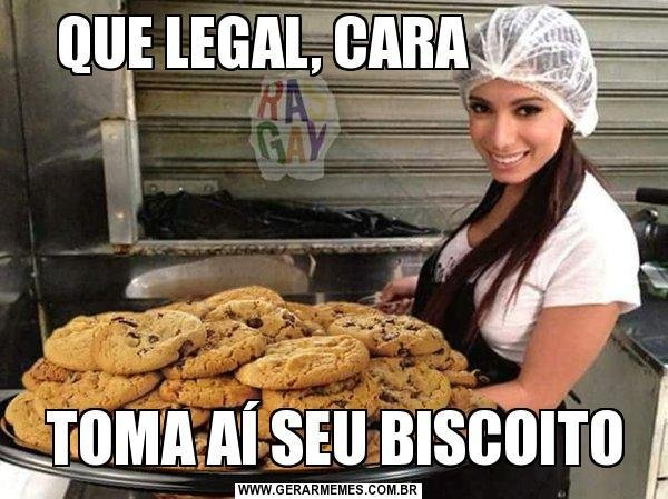 biscoiteiro
