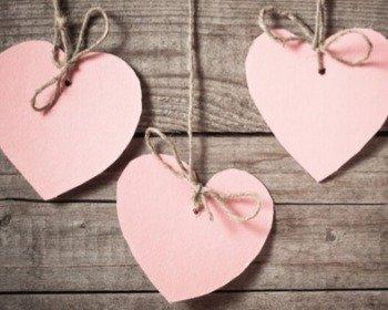 Bodas de Papel (1 ano de casamento)