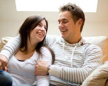 Brincadeiras e Desafios para fazer com o namorado a distância