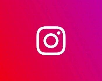 Brincadeiras e Desafios para Instagram