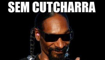 Cutcharra