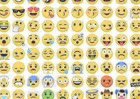 Ditados Populares feitos com Emoticons e seus significados