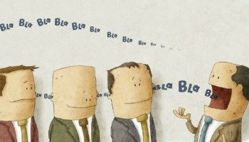Ditados Populares mais conhecidos no Brasil e seus significados