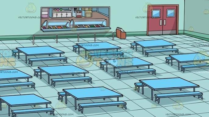 em que mesa você sentaria meme