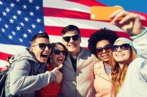 Gírias em inglês mais populares