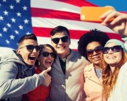 Gírias em inglês mais usadas no Brasil