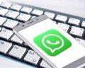Gírias e abreviações mais usadas do Whatsapp