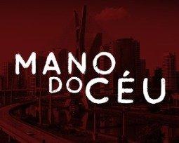 Gírias Paulistas: 49 gírias mais usadas em São Paulo