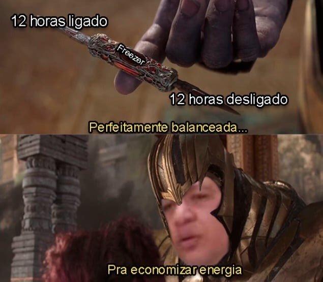 Meme Jacquin Pistola