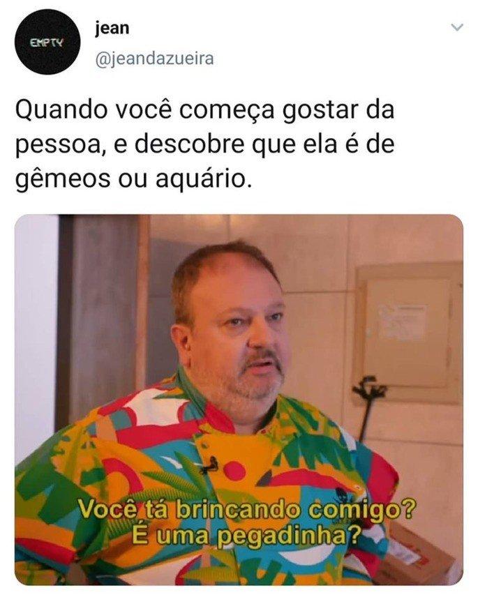 Meme Jacquin