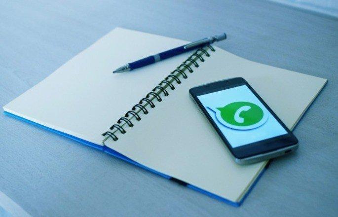 Imagens para grupo de escola no Whatsapp