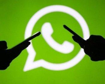 Imagens engraçadas para status do Whatsapp