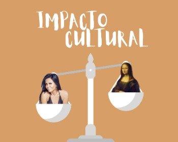 Impacto Cultural
