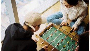 16 melhores jogos para casal para se divertir e sair da rotina