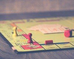 16 jogos para jogar com os amigos online e se divertir a distância