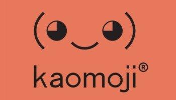 Kaomoji: os emojis japoneses