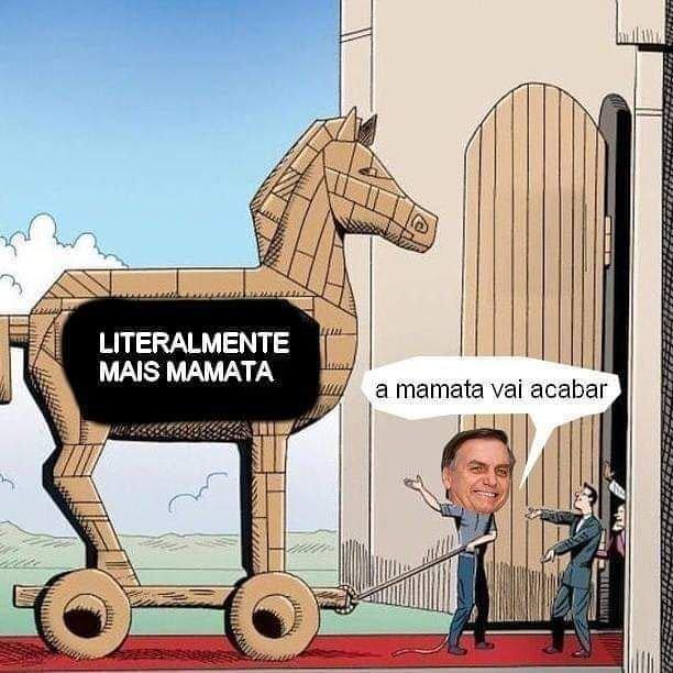 mamata memes