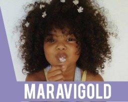 Maravigold