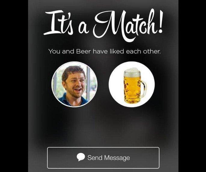 match meme