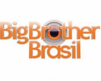 Os Melhores Memes do Big Brother Brasil