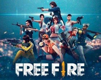 Os 25 melhores memes de Free Fire