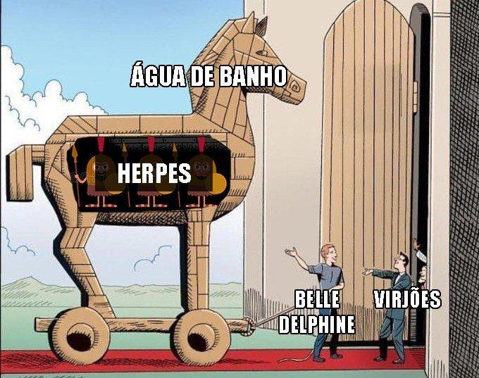 meme-belle-delphine