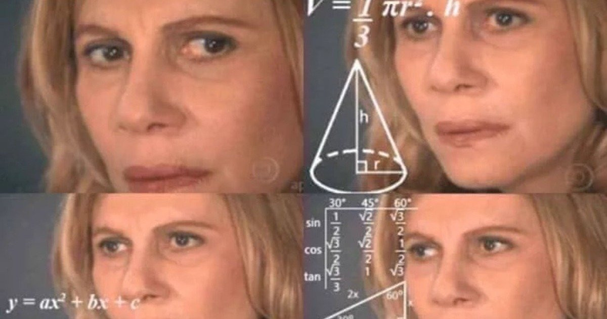 Nazaré Confusa O Meme Brasileiro Que Ficou Famoso No Mundo