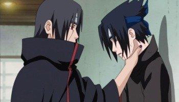 Meme do Sasuke sendo enforcado