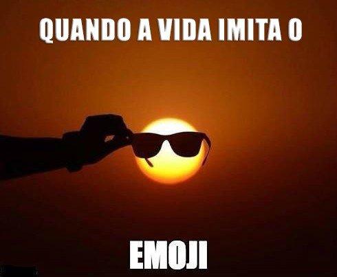 meme emoji