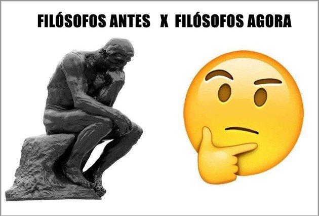 meme emoji2
