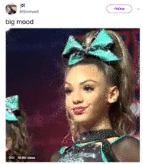 Meme Mood