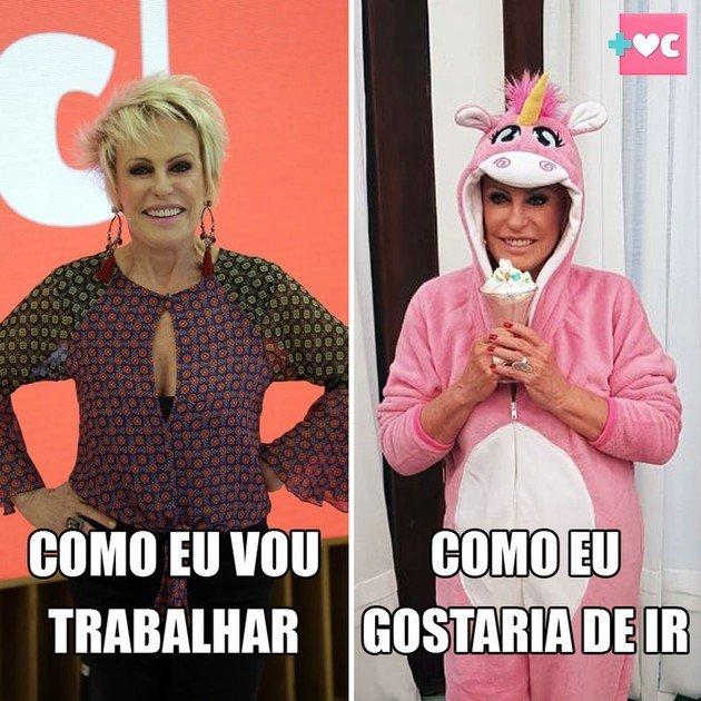 meme unicornio