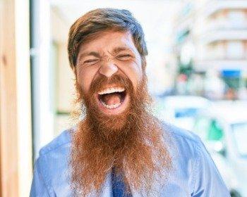 Memes engraçados: os 46 melhores para compartilhar em 2021
