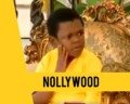 Nollywood Memes