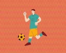170 Nomes para times de futebol