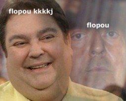 Flopar