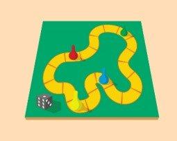 Os 16 melhores jogos de tabuleiro