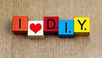 O que é DIY e veja os mais esquisitos já criados!