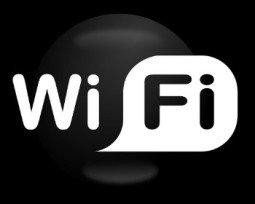 Os 30 melhores nomes para WiFi