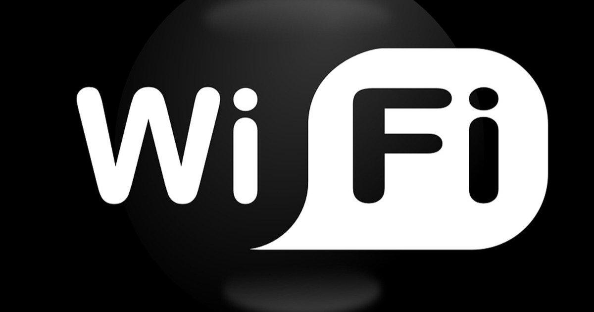 Confira Os 30 Melhores Nomes Para Wifi Dicionário Popular